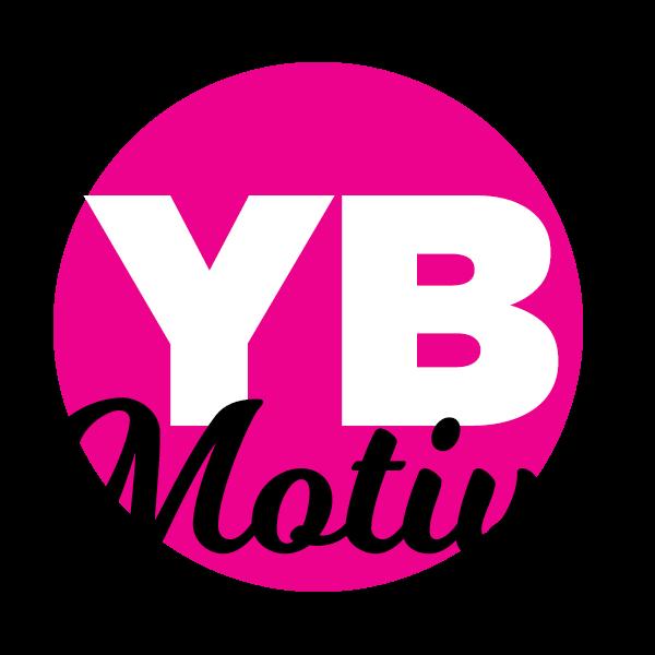 YB Motive